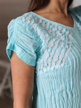 Платье женское - фото 7593