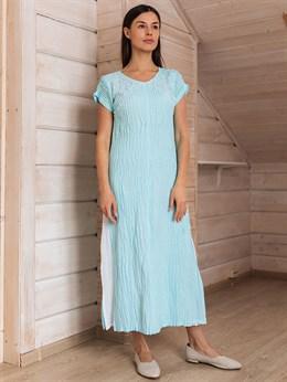 Платье женское - фото 7594