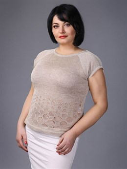 Джемпер женский