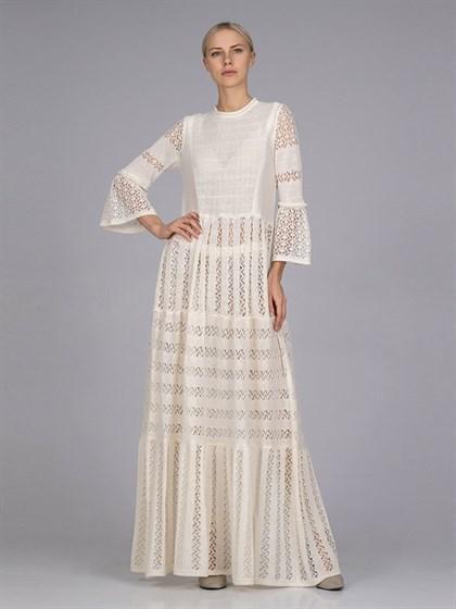 Платье женское - фото 5255
