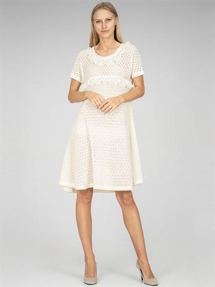 Платье женское - фото 6060