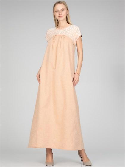 Платье женское - фото 6739