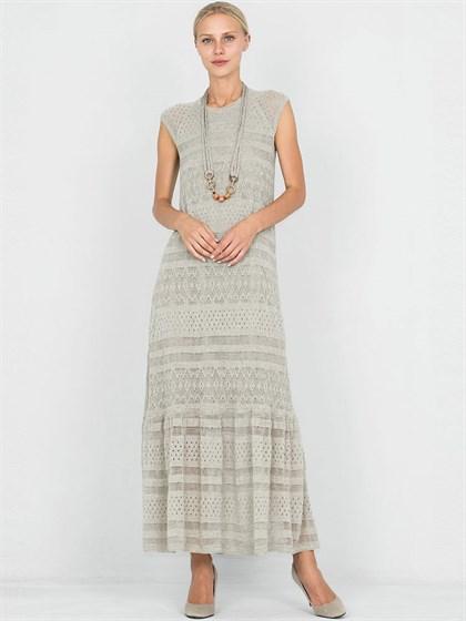 Платье женское - фото 7032