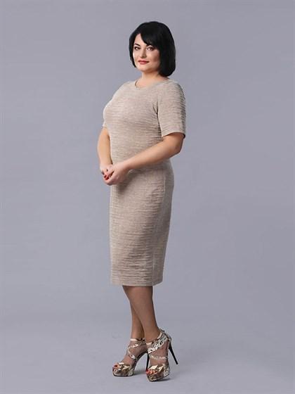Платье женское - фото 7685