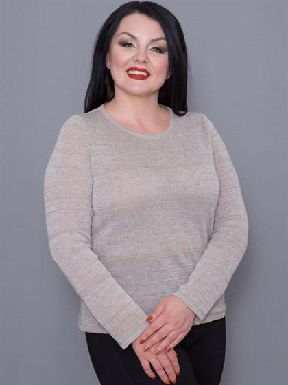 Джемпер женский - фото 7771