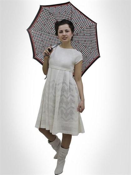 Платье женское - фото 7790