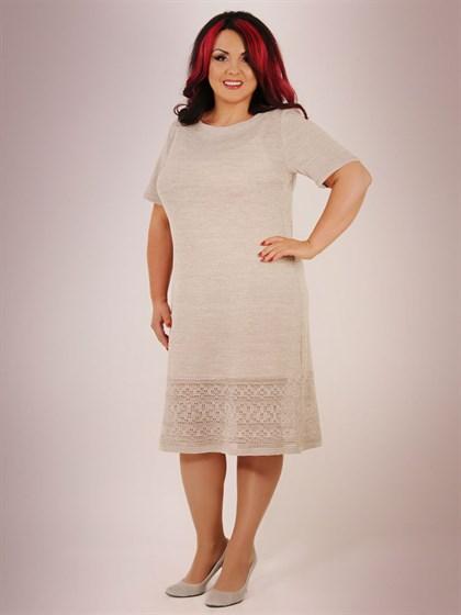 Платье женское - фото 7801