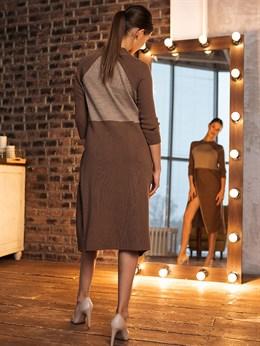 Платье женское - фото 4493
