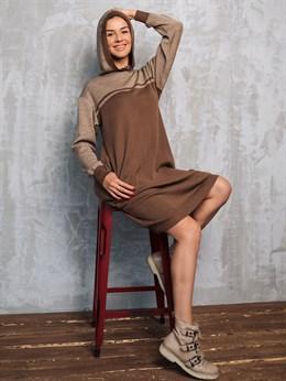 Платье женское - фото 4530