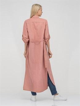 Платье женское - фото 4704