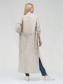 Платье женское - фото 4788