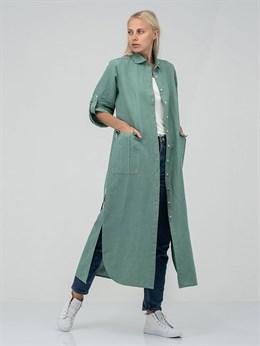Платье женское - фото 4790