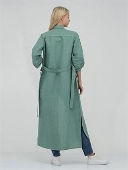 Платье женское - фото 4791
