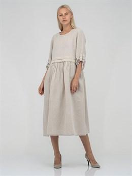 Платье женское - фото 4889