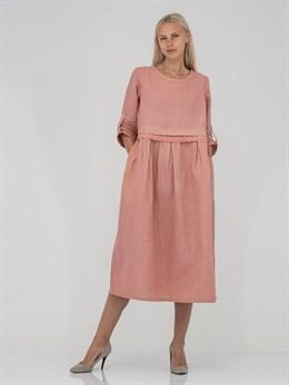 Платье женское - фото 4893