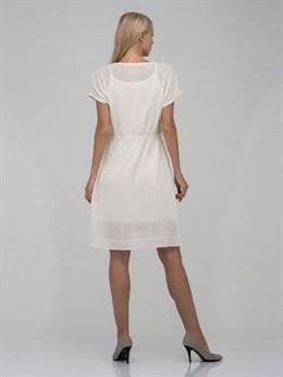 Платье женское - фото 5008