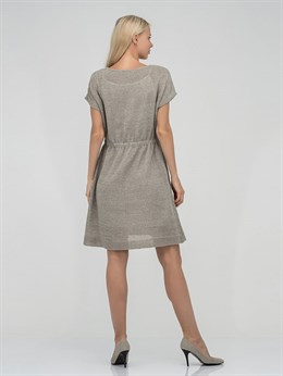 Платье женское - фото 5011