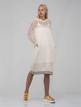 Платье женское - фото 5018