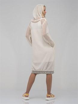 Платье женское - фото 5020