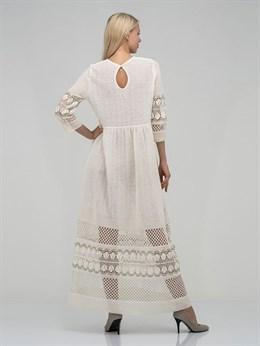 Платье женское - фото 5026