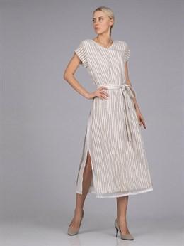 Платье женское - фото 5194
