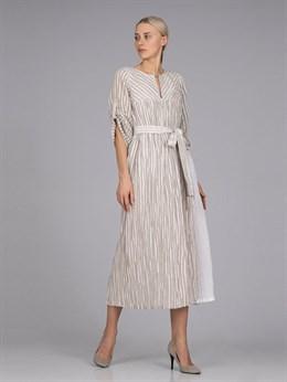 Платье женское - фото 5201