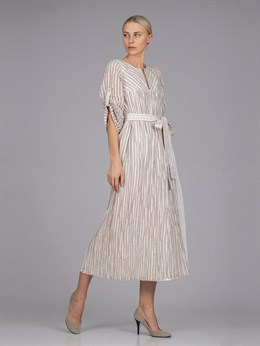 Платье женское - фото 5202
