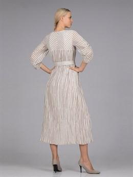 Платье женское - фото 5203