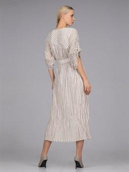 Платье женское - фото 5204