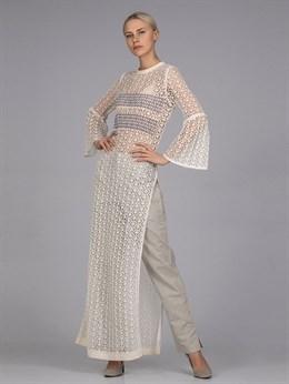 Платье женское - фото 5209
