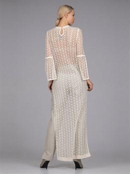 Платье женское - фото 5211