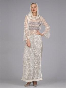 Платье женское - фото 5212
