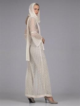 Платье женское - фото 5214