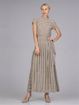 Платье женское - фото 5222