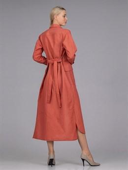 Платье женское - фото 5295