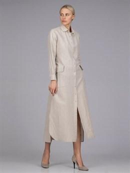 Платье женское - фото 5298