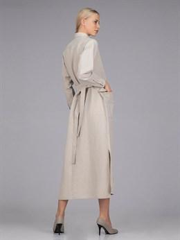 Платье женское - фото 5299
