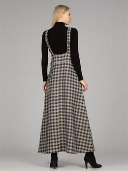 Платье женское - фото 5340