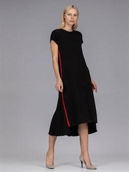 Платье женское - фото 5449