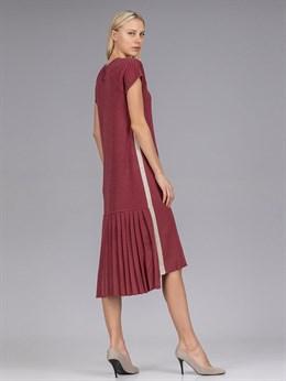 Платье женское - фото 5453