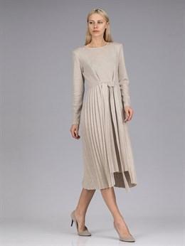 Платье женское - фото 5464