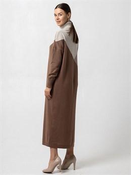 Платье женское - фото 5477
