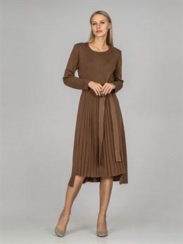 Платье женское - фото 5719