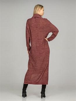 Платье женское - фото 5809