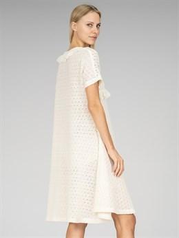 Платье женское - фото 6059