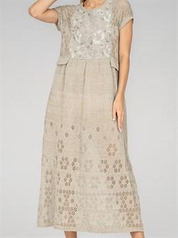 Платье женское - фото 6064