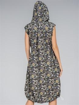 Платье женское - фото 6244