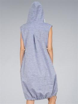 Платье женское - фото 6246