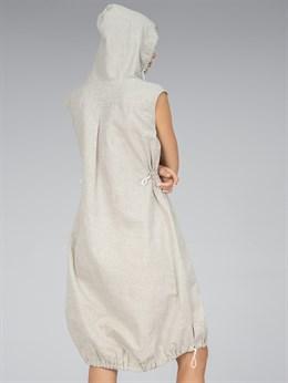 Платье женское - фото 6251