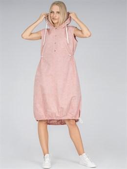 Платье женское - фото 6252